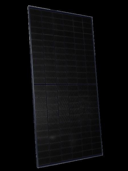 Suntech 520W